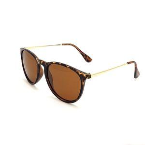Classic Retro Style Sunglasses